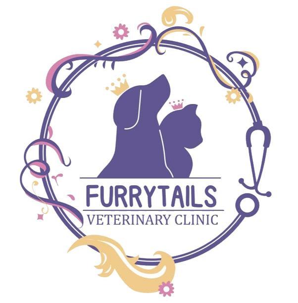 Best Pet Veterinary Care  Logo