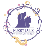 Best Pet Veterinary Care  Logo